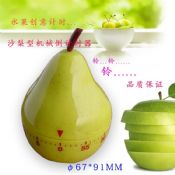 Fruit shaped kitchen cheap timer images