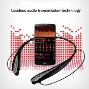 HBS 800 motorcycle wireless bluetooth headset images