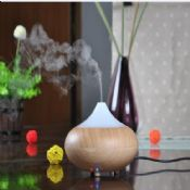 Humidifier aromatherapy images