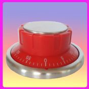Mechanical kitchen timer images