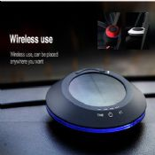 Mini air humidifier images
