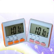 Multi-functional countdown 24 hour digital timer images