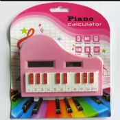 Piano calculat wholesale and flexible piano keyboard images