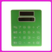 Pocket notebook calculator images