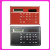Promotional advertising gift calculators images