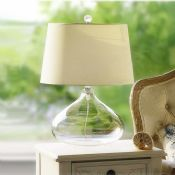 Spanish Bedroom Table Lamp images