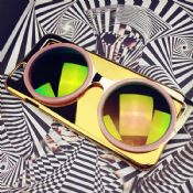 Sunglasses mobile phone cover images
