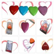 Sweet Heart USB Hub images