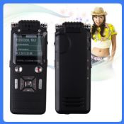 Usb voice recorder images