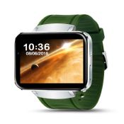 3G 900mAh android bluetooth watch images