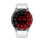 3G andriod 5.1 smart watch images