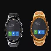 3G WIFI smart watch images