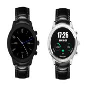 Android hand watch mobile phone 4.4 smart watch images