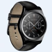 bluetooth heart rate smartwatch images