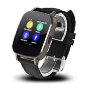 bluetooth phone with micro sim card mobile watch phones images
