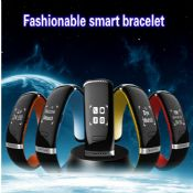 Bluetooth smart-Armband images