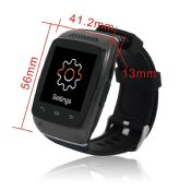 bluetooth smart watch images