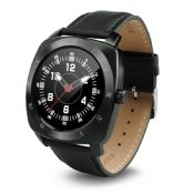 bluetooth smart watch with heart rate monitor images