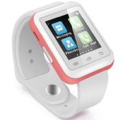 bluetooth smartwatch images