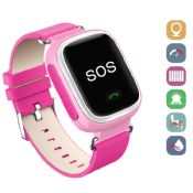 gps watch tracker for kids images