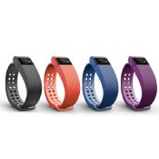 healthy heart rate smart bracelet images
