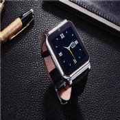 mobile watch phone images