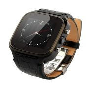 sim watch phone waterproof images