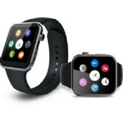 smart mobile phones watch for Android and IOS images