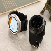 smart phone watch with speaker images