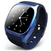 smart watch images
