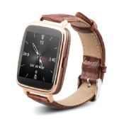 smart watch with heart rate monitor images