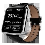smart wristwatch images