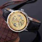 Classic mechanical  Watch images