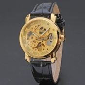 Ladies Watch images