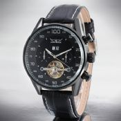 leather belt mens latest watches images