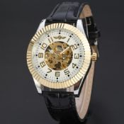 Mechanical Automatic Watch images