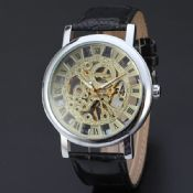 mechanical watch images
