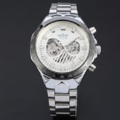 Men Mechanical Watch images