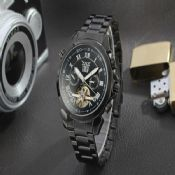 Mens alloy watch images