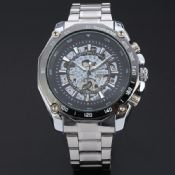 Men Self-Wind Watches images