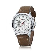 Sport Men Watches images