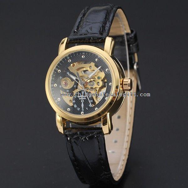 High-end Men Wrist Watches