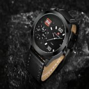 Army Military Sports watch images