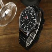 fashion western mens watches images