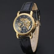 High-end Men Wrist Watches images
