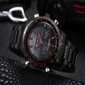 Japan movement sports watches men images