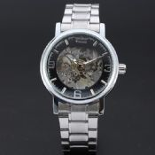 Mechancial Watches images