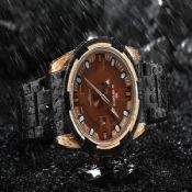 Mens business Watches images