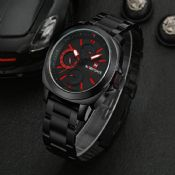 mens classic watches images