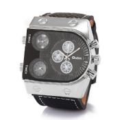 Military Mens Watch images